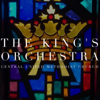 kings orchestra