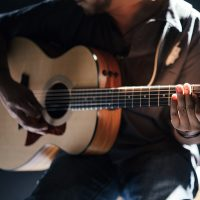 guitarpic